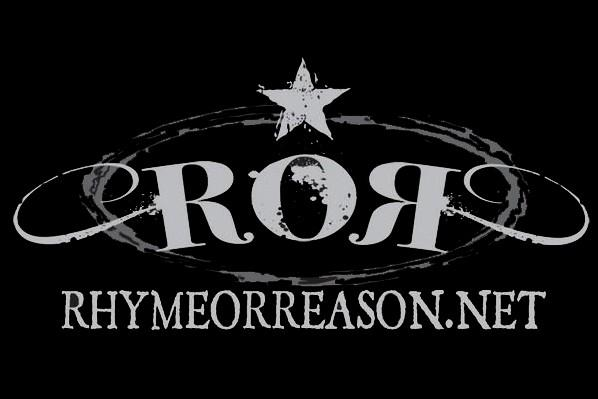 Rhyme or Reason
